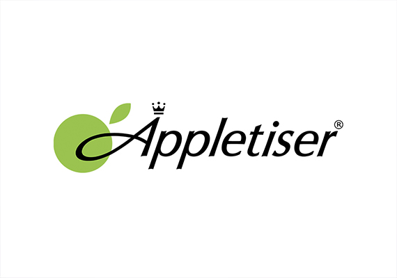 Pub | Appletiser