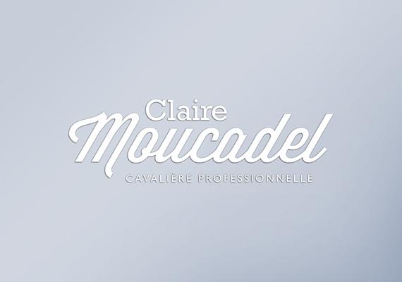 Web | Claire Moucadel