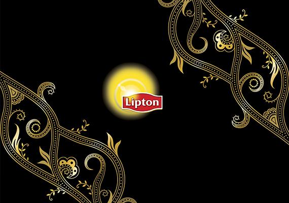 Pub | Lipton