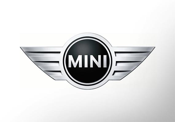 Print | Mini Cooper de BMW