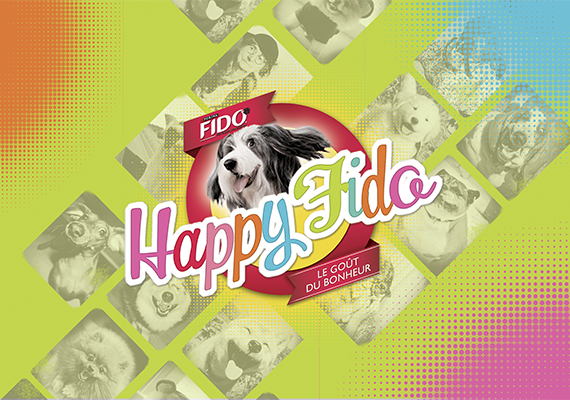 Pub | Happy Fido