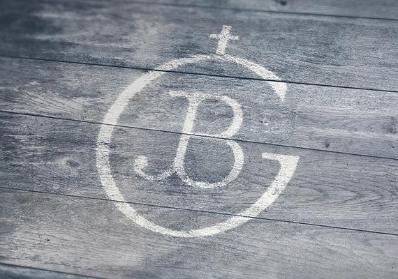 Logo | Élevage Benitez