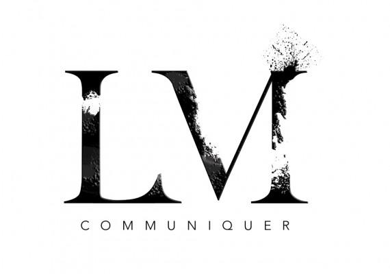 Logo | Laura Maximin