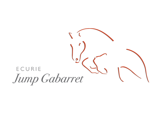 Web   Ecuries Jump Gabarret