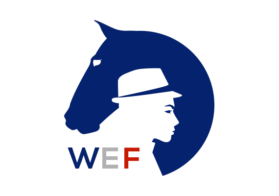 Logo | Working Equitation