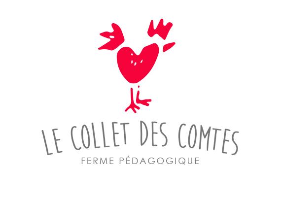 Web | La ferme du Collet des Comtes
