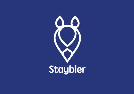 Logo | Staybler